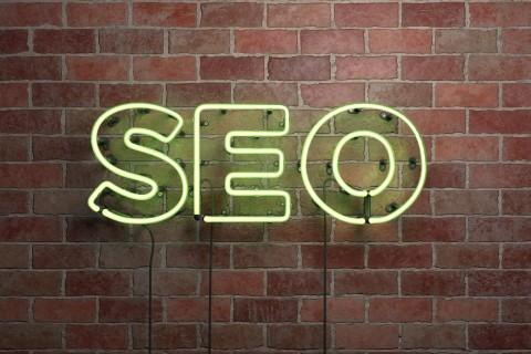 Search engine optimisation seo