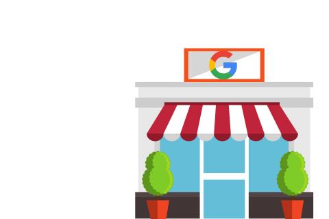 Google my business 4721856 1920