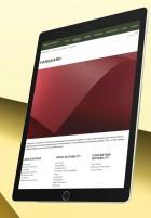 Vanguard page