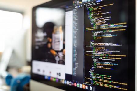Custom Development and Coding