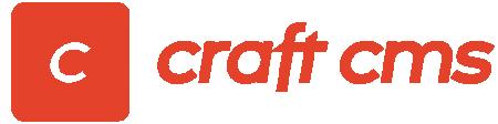 Craft CMS logo