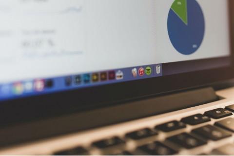 A digital google shopping and remarketing blog