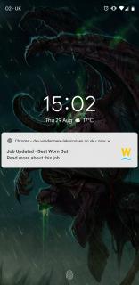 Screenshot 20190829 150208
