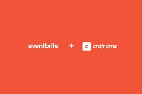 Eventbrite craftcms plugin