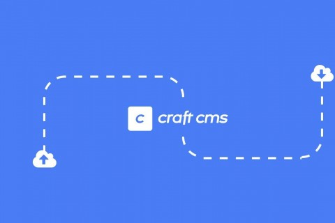 Craft CMS integrations with third party apps