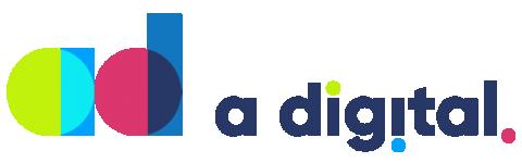 Adigital logo 2019