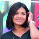 Sapna Pieroux Inner Visions ID Branding Consultancy